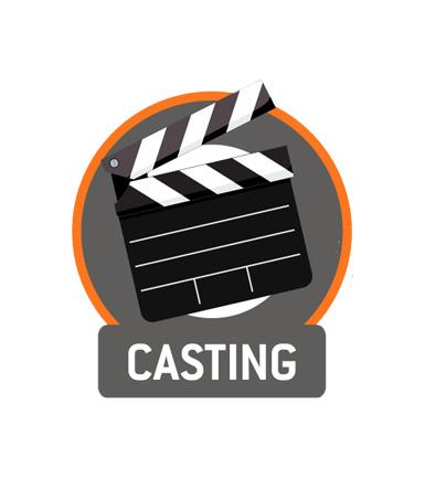casting-11
